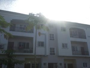 2 bedroom Mini flat Flat / Apartment for rent Agungi Agungi Lekki Lagos