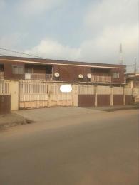 4 bedroom Flat / Apartment for rent Oluwalogbon street, Ikosi, Ketu Lagos