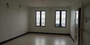 4 bedroom Terraced Duplex House for rent Orchid Road Ikota Lekki Lagos