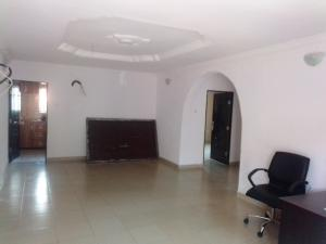 2 bedroom Office Space Commercial Property for rent Off Ayo Babatunde Street Oniru lekki phase1 Lekki Phase 1 Lekki Lagos