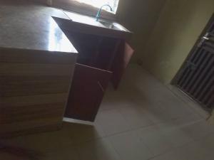 2 bedroom Flat / Apartment for rent  Denro-Ishasi, Ojodu Abiodun Berger Ojodu Lagos