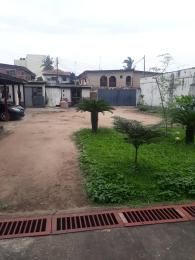 2 bedroom Semi Detached Duplex House for rent Gogo Hassan  Airport Road Oshodi Lagos