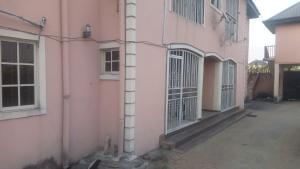 2 bedroom Blocks of Flats House for rent Diamond View Estate ,Straight Close,Off Rumuodara Road,Rumunduru. East West Road Port Harcourt Rivers