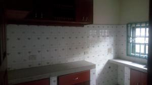 2 bedroom Blocks of Flats House for rent New NDDC Tarred Road, Off Market Road, EliKopudu  Rupkpokwu Port Harcourt Rivers