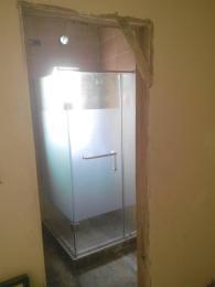4 bedroom Terraced Duplex House for sale Ikate Area Lekki Lagos