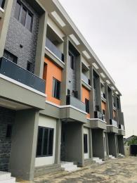 5 bedroom Blocks of Flats House for sale Abraham adesanye road Ajah Lagos
