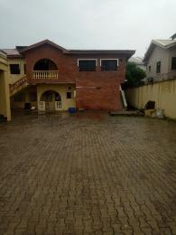 2 bedroom Flat / Apartment for rent Off Fola Osibo Lekki Phase 1 Lekki Lagos - 11