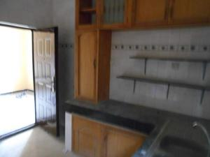 2 bedroom Flat / Apartment for rent Off Palace Road  Victoria Island Extension Victoria Island Lagos