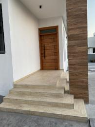 3 bedroom House for sale Divine home  Thomas estate Ajah Lagos
