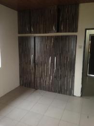 2 bedroom Blocks of Flats House for rent Akins Ado road ajah Ado Ajah Lagos
