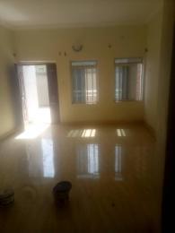 2 bedroom Blocks of Flats House for rent Ago palace Okota Lagos
