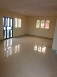 2 bedroom Flat / Apartment for rent Obanikoro Estate  Ikorodu road(Ilupeju) Ilupeju Lagos