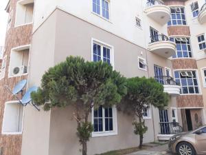 4 bedroom Mini flat Flat / Apartment for sale emirald court, Gudu Gaduwa Abuja