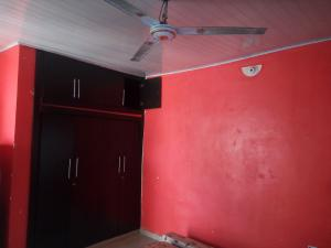1 bedroom mini flat  Self Contain Flat / Apartment for rent Wuse 1 Abuja