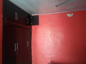 1 bedroom mini flat  Self Contain Flat / Apartment for rent Zone 1 Wuse 1 Abuja