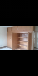 3 bedroom Detached Bungalow House for rent UPDC Estate, Lekki Phase 1 Lekki Lagos
