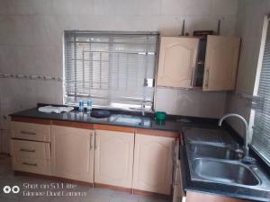 1 bedroom mini flat  Mini flat Flat / Apartment for rent ONIRU Estate  ONIRU Victoria Island Lagos