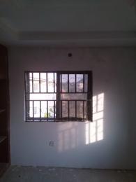 3 bedroom Flat / Apartment for rent gwarinpa estate Gwarinpa Abuja