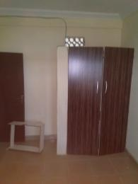 1 bedroom mini flat  Block of Flat for rent kado estate phase 1 Kado Abuja