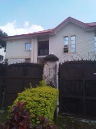 1 bedroom mini flat  Self Contain for rent gwarinpa estate Gwarinpa Abuja