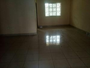 2 bedroom Flat / Apartment for rent Off Ada George Road Port Harcourt Rivers
