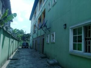2 bedroom Flat / Apartment for rent Off Ada George Road Port Harcourt Rivers - 23