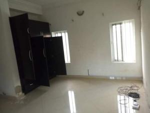 2 bedroom Flat / Apartment for rent Medina Gbagada Lagos