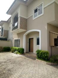 House for rent Osborne Phase 1  Osborne Foreshore Estate Ikoyi Lagos