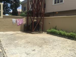 5 bedroom House for rent Off Fola Osibo Street Lekki Phase 1 Lekki Lagos