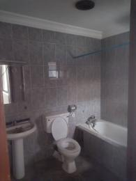 Mini flat Flat / Apartment for rent Oniru ONIRU Victoria Island Lagos