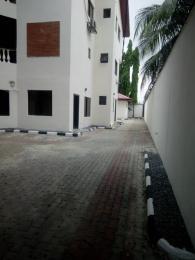 Studio Apartment Flat / Apartment for rent Oniru  ONIRU Victoria Island Lagos