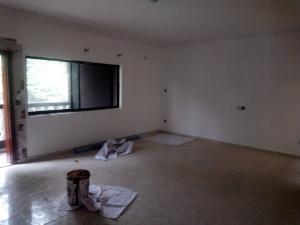 Self Contain Flat / Apartment for rent Oniru  ONIRU Victoria Island Lagos