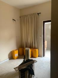 1 bedroom mini flat  Boys Quarters Flat / Apartment for rent Osapa london Lekki Lagos