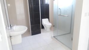 3 bedroom Penthouse Flat / Apartment for rent ONIRU Victoria Island Lagos