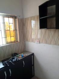 1 bedroom mini flat  Mini flat Flat / Apartment for rent Greenville Estate badore Ajah Lagos  Badore Ajah Lagos