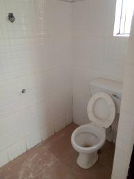 1 bedroom mini flat  Mini flat Flat / Apartment for rent Greenville Estate badore Ajah Lagos  Badore Ajah Lagos