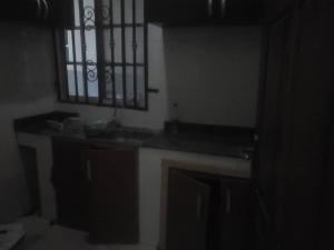 1 bedroom mini flat  Flat / Apartment for rent greeland estate Mende Maryland Lagos