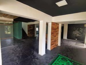 4 bedroom House for rent Old Ikoyi Ikoyi Lagos
