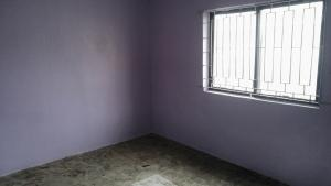 1 bedroom mini flat  Self Contain Flat / Apartment for rent Baale street Lekki Phase 2 Lekki Lagos