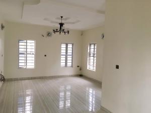 5 bedroom House for sale LEKKI PHASE 2 Lekki Phase 2 Lekki Lagos - 2