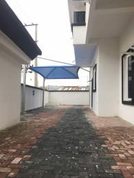 5 bedroom House for sale LEKKI PHASE 2 Lekki Phase 2 Lekki Lagos - 8