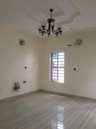5 bedroom House for sale LEKKI PHASE 2 Lekki Phase 2 Lekki Lagos - 1