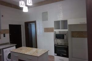 5 bedroom House for sale LEKKI PHASE 2 Lekki Phase 2 Lekki Lagos - 7