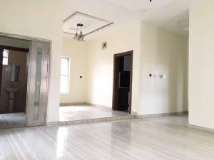 5 bedroom House for sale LEKKI PHASE 2 Lekki Phase 2 Lekki Lagos - 3