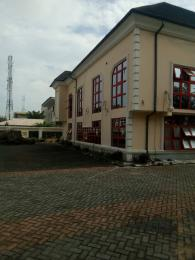 5 bedroom Detached Duplex House for rent Off Adeola Odeku Victoria Island Lagos