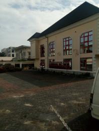 5 bedroom Detached Duplex House for rent   Adeola Odeku Victoria Island Lagos