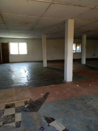 Church Commercial Property for rent Old Bodija  Bodija Ibadan Oyo