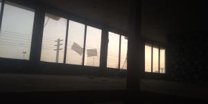 Office Space Commercial Property for rent Sharpcorner-Mararaba Mararaba Abuja