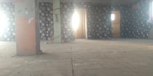 Office Space Commercial Property for rent Sharpcorner-Mararaba Mararaba Abuja