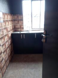 1 bedroom mini flat  Mini flat Flat / Apartment for rent Fadipe street, somolu  Shomolu Shomolu Lagos